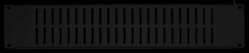 T-Racks-CFG02-V