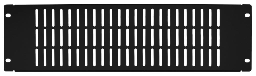 T-Racks-CFG03-V
