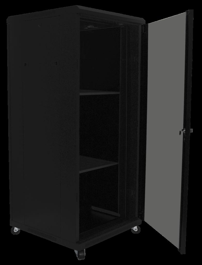 T-racks NCB22-66