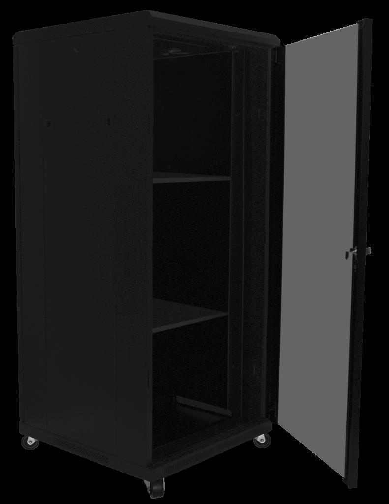 T-racks NCB27-66