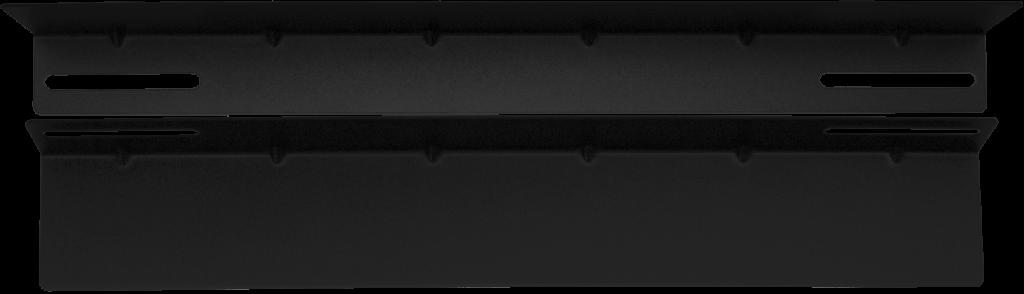 T-Racks-CFA60W