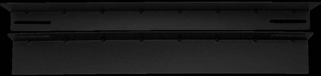 T-Racks - CFA80