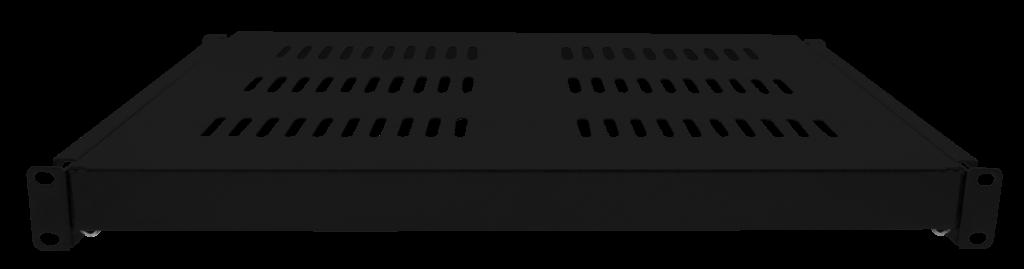 T-Racks-CFD60