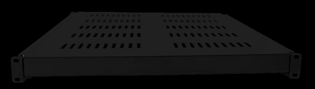 T-Racks-CFD80