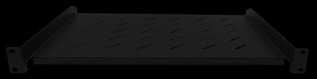 T-Racks-CFF60-1U