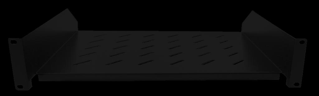 T-Racks-CFF60-2U