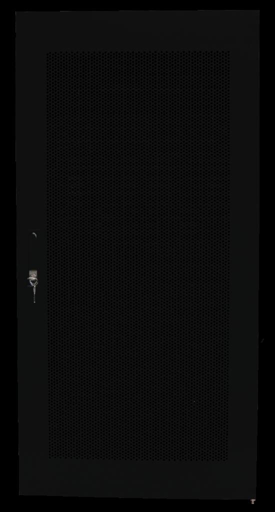 T-Racks-CFP27-NCB