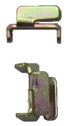 T-Racks-CPS01