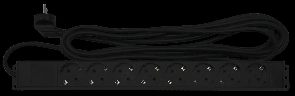 T-Racks-RACK9510